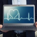 A gyors laptop titka, 9 hasznos stratégia - 1.rész