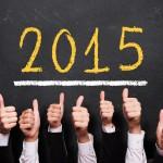 Top 3 notebook gyártó 2015-ből