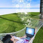 4 energiagazdálkodási tipp kimerült laptopokhoz 1.rész – Takarékos beállítások és pihenő hálózat nélküli kapcsolatok