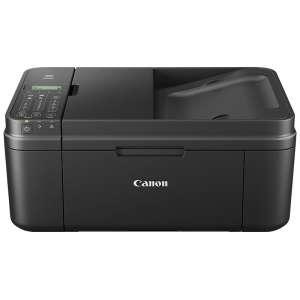 CANON PIXMA MX495 Tintasugaras Nyomtató