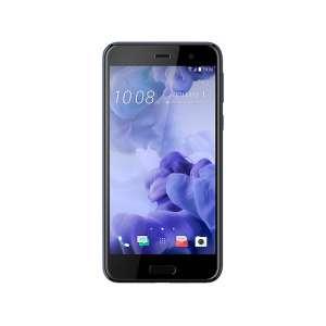 HTC U Play zafírkék