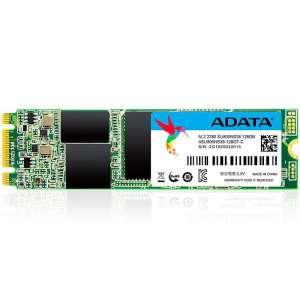 ADATA SU800 128GB SSD M.2 SATA III