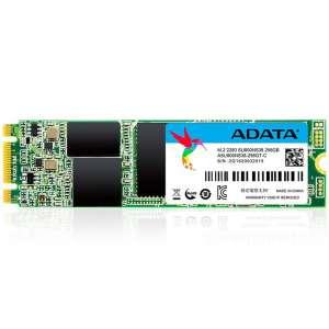ADATA SU800 256GB SSD M.2 SATA III