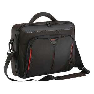 "TARGUS Classic+ Clamshell 14.1"" Notebook táska (CN414)"