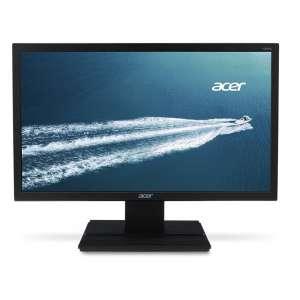"ACER 19,5"" TN LED Monitor (UM.IV6EE.A01)"