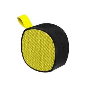 "RAPOO ""A200"" Bluetooth hangszóró Sárga"