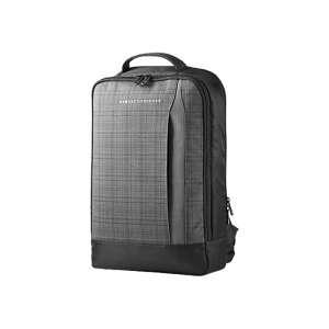 "HP NB Hátizsák Slim Ultrabook Backpack (up to 15.6"""