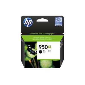 HP 950XL CN045AE patron fekete