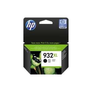 HP 932XL CN053AE patron fekete