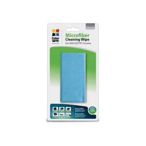 ColorWay mikroszálas törlőkendő