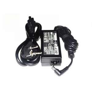 ACER 65W-os adapter (ADAP/E.AC100.65.LT)