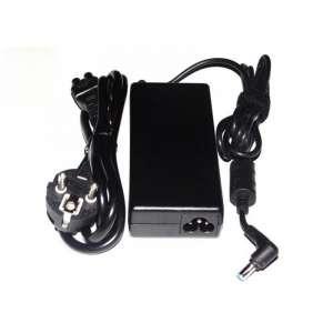 ACER 90W-os adapter (ADAP/E.AC100.90.LT)