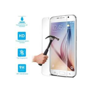 Cellect üvegfólia (Samsung Grand Neo I9060)