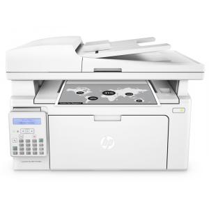 HP LaserJet Pro M130fn MFP (G3Q59A)