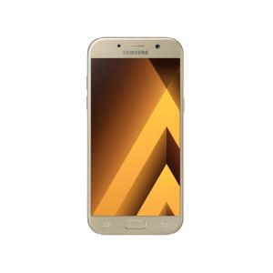 SAMSUNG Galaxy A5 (2017) arany