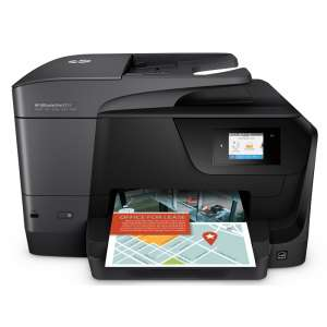HP Tintasugaras MFP NY/M/S/F Officejet Pro (J6X76A)