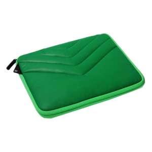 Dicota Tablet tok PadSkin Pro Zöld