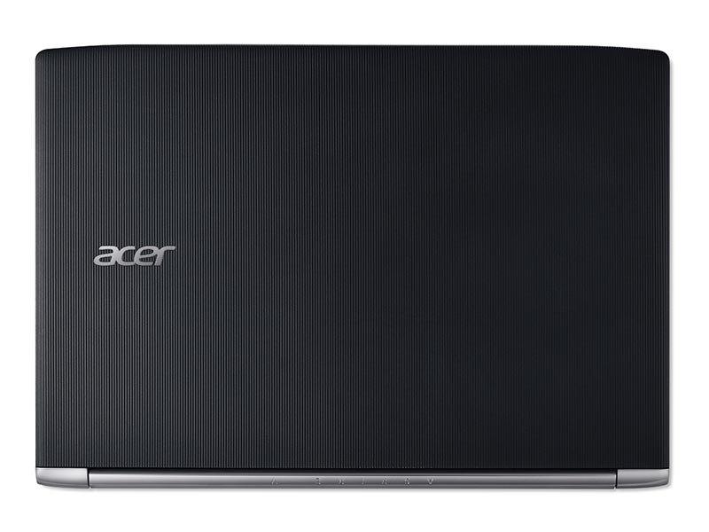 ACER Ultrabook Aspire S5-371T-753P (NX.GCKEU.003)