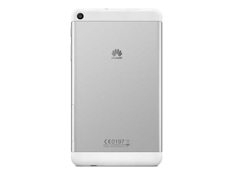 Huawei MediaPad T1 701W
