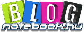 Notebook.hu Blog