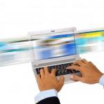 A gyors laptop titka, 9 hasznos stratégia - 2.rész