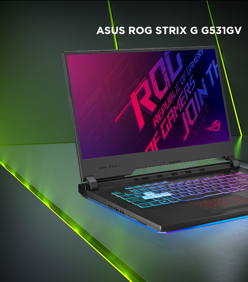Geforce RTX 20 series