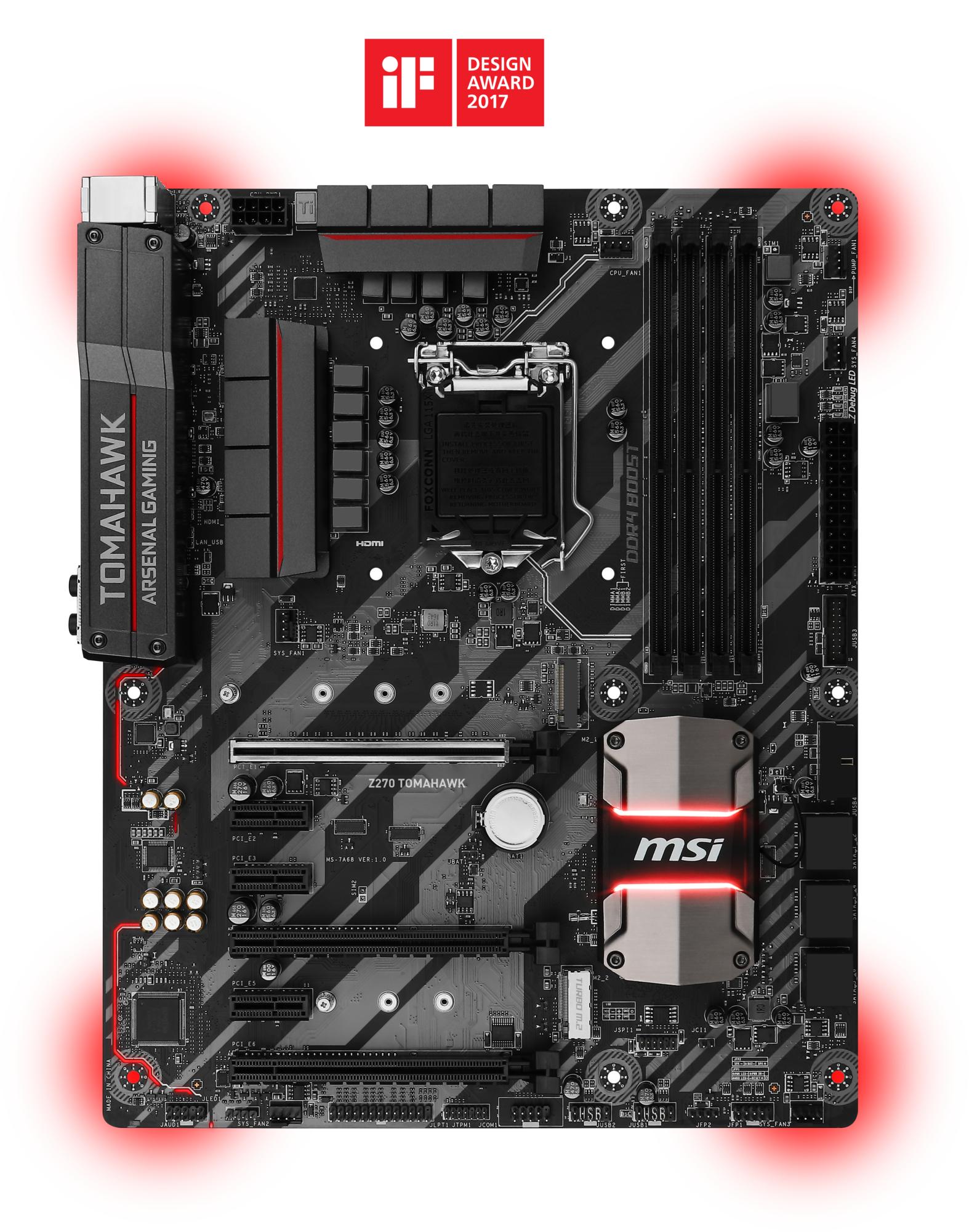 BENIIPOWA GAMING PC