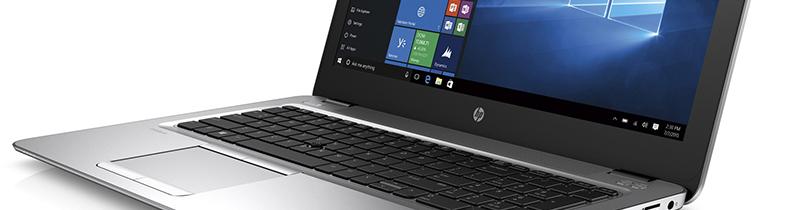 A lenyűgözően vékony és könnyű HP EliteBook 850 készülékkel a felhasználók  vállalati szintű teljesítményt biztosító technológia használatával  végezhetik el ... 0a5d10dd65