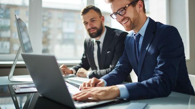 uzleti laptopok KKV, kisvállalkozás lizing