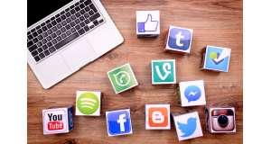 Közösségi oldalak… avagy mi volt a Facebook előtt?