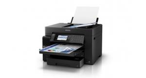 3+1 legjobb tintasugaras nyomtató [2021] - Segítünk választani!