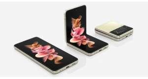 Legjobb Samsung telefonok [2021] - Segítünk választani!