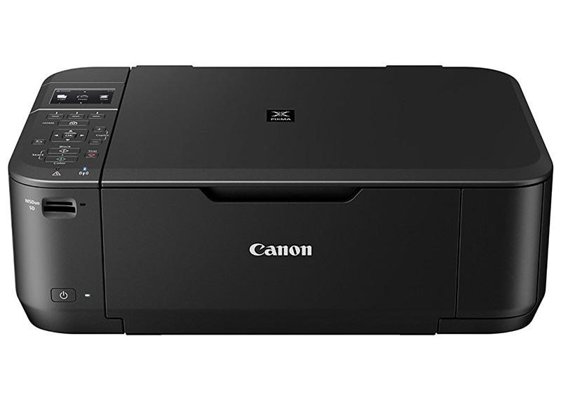 Canon PIXMA MG4250 Tintasugaras Nyomtató