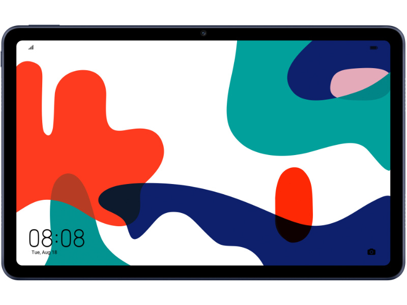 Huawei MatePad 4/64GB