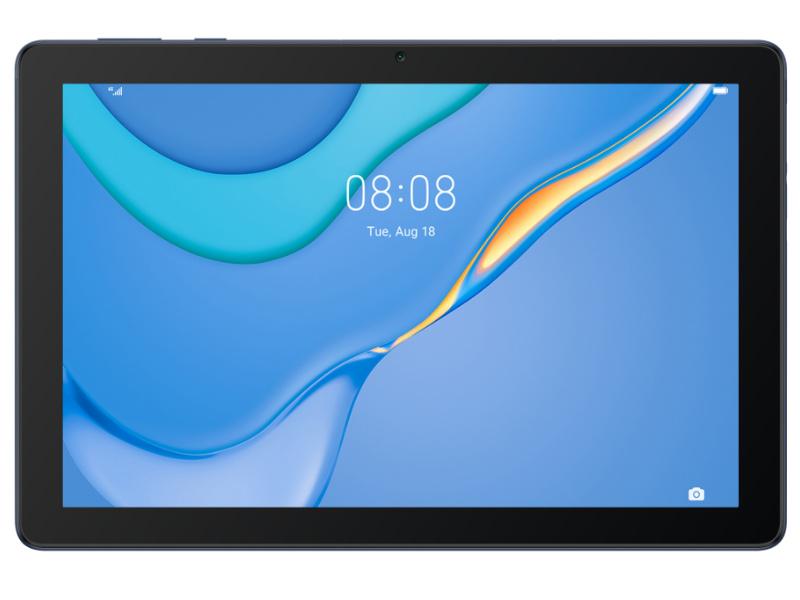 Huawei MatePad T10 16 GB