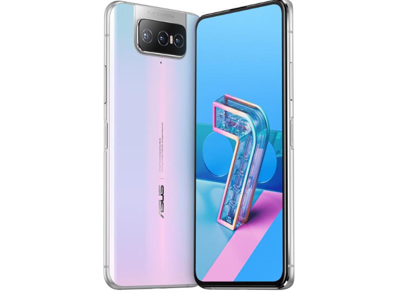 Asus ZenFone 7 256 GB