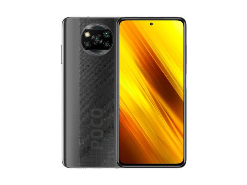 Xiaomi POCO X3 NFC 64 GB