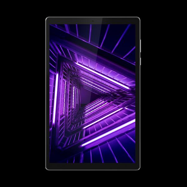 Lenovo Tab M10 (HD) 64 GB