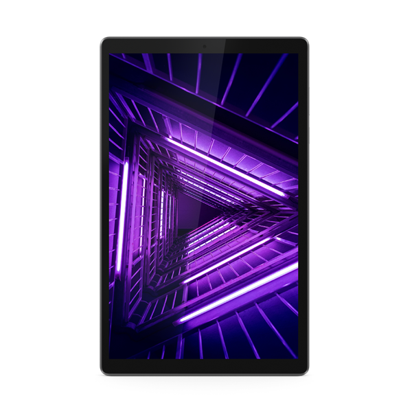 Lenovo Tab M10 (HD) 32 GB