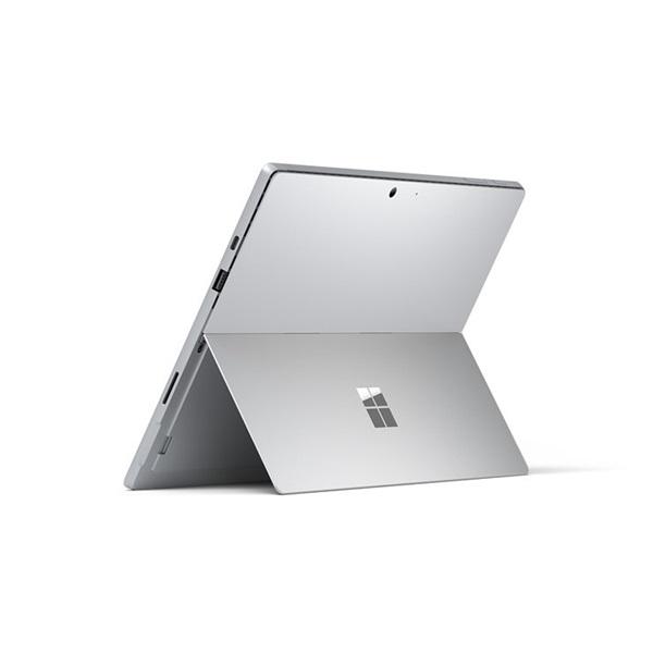 Microsoft Surface Pro 7 128 GB