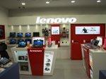 Prémium Lenovo Szaküzlet – Mammut