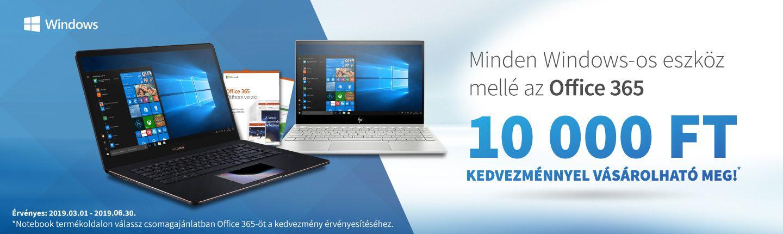 f70412f4f1d3 Notebook, Laptop, Konzol, Telefon, Ultrabook, Tablet - Notebook.hu