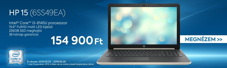 169a12cdfe3f Notebook, Laptop, Konzol, Telefon, Ultrabook, Tablet - Notebook.hu