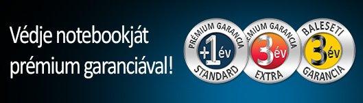 Premium Garancia