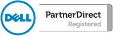 Hivatalos Dell partner