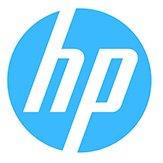 HP Pavilion 15 logo