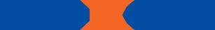 Texet logo