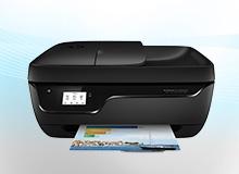 Monitor, nyomtató és IT kiegészítő akció