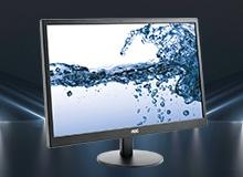 Monitorok és IT kiegészítők őrületes árakon! Akár 0% THM-mel!