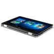 Dell Inspiron 7779 (221173) ezüst
